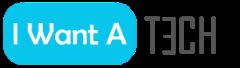 IWanta.tech