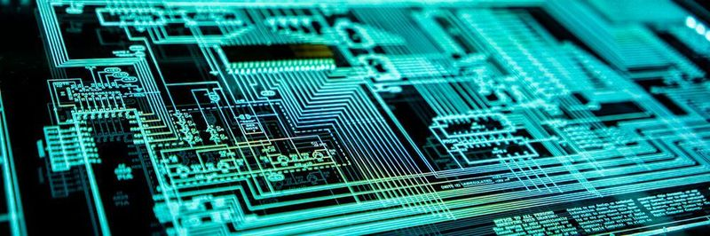 In the area of embedded software engineering, testing for vulnerabilities is a very special challenge.