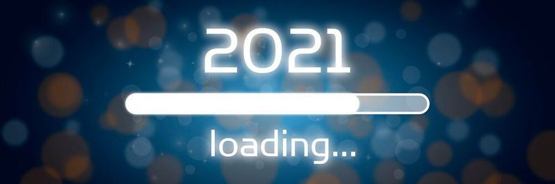 What trends and tools does 2021 hold for developers?