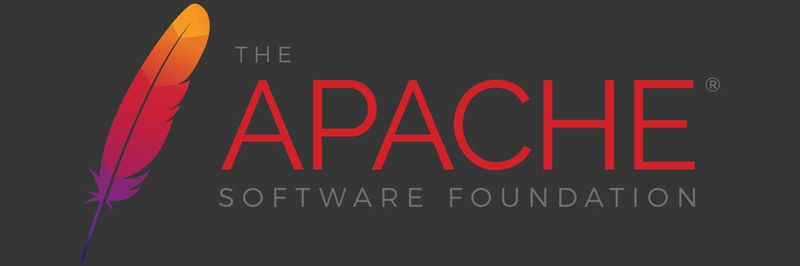 The Apache Software Foundation stands for community-driven software development.