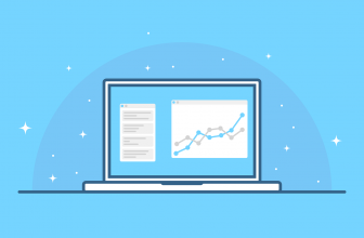 Realtime Analytics: 7 Success Tips for Real-time data Analysis
