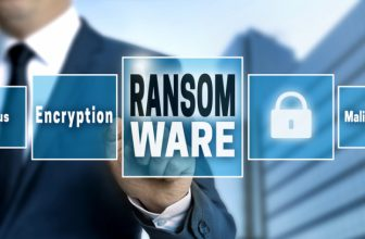 Cybersecurity Month: Veeam Releases Ransomware Prevention Guide