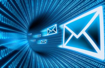 The DE-Mail project is coming to an end – An error analysis by Uniscon