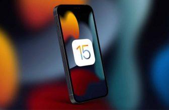 """iOS 15: How """"Focus"""" works"""
