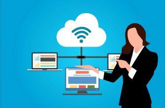 Cloud Platforms: 5 Tips on How CIOs Avoid Dependencies