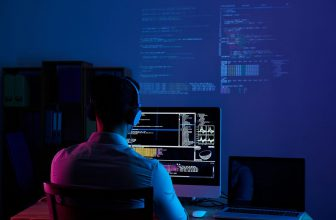 Low-code development as an opportunity with high digitization demand